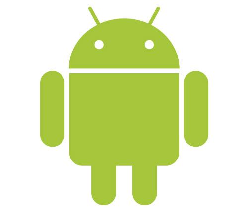 Китайский Android как ответ на претензии США, замена Android от Google