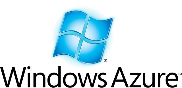 Windows: время прощаться