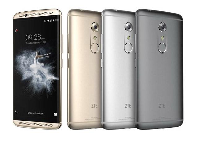 Санкции против ZTE – исчезнут смартфоны компании или этого не случится?