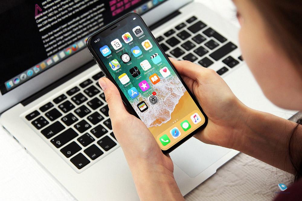 5 видов iPhone, которые можно купить в России. Плюсы и минусы