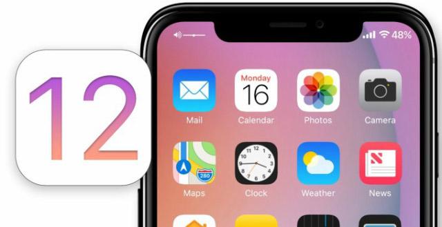 Почему Apple News – это хорошо для читателей и плохо для издателей?