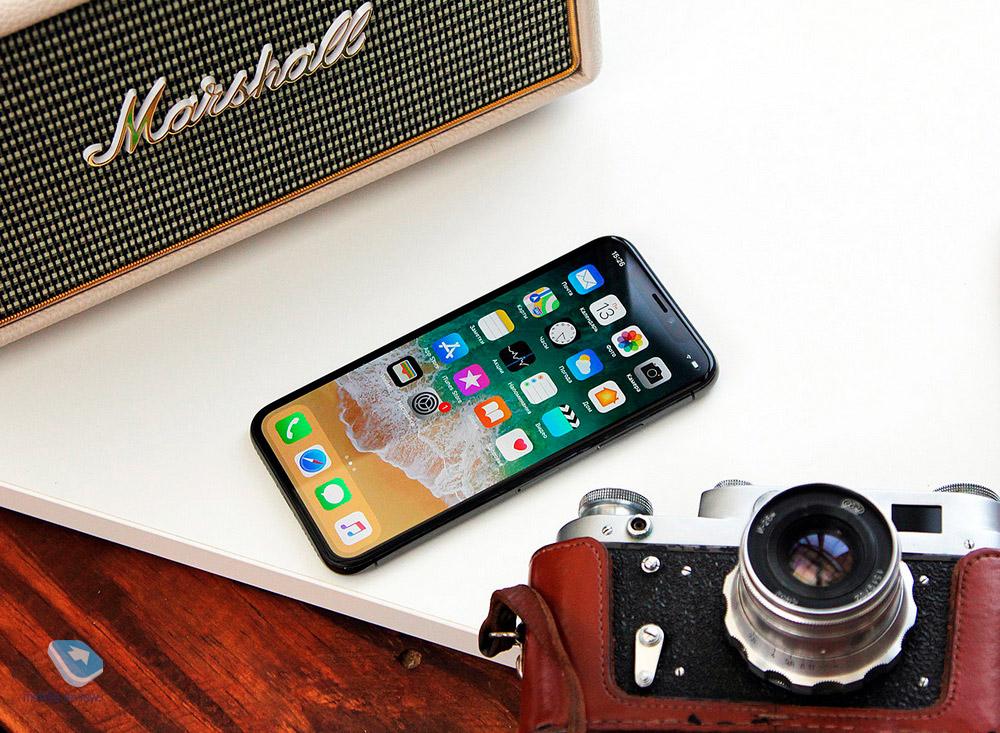 Диванная аналитика №196. Дисплеи от Samsung в продуктах Apple - миллионные штрафы