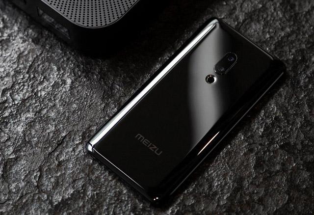 Бирюльки №522. Как США борются с Huawei во всем мире