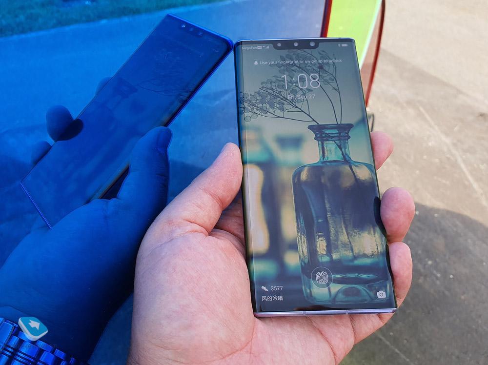 Бирюльки №557. Сколько продали iPhone 11 в России - разбираемся