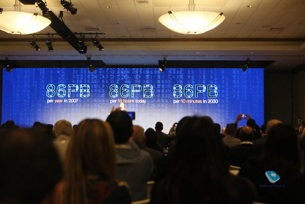 Саммит Dell в Техасе – будущее профессии администратора в IT