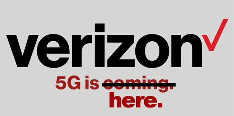 #Эхо46: путаница с 5G и как Трамп завод Apple в США открывал