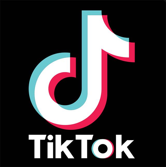 Эхо #9. Миллиард: столько выплатила Tesla (+ анонс нового кроссовера) и столько пользователей набрал TikTok