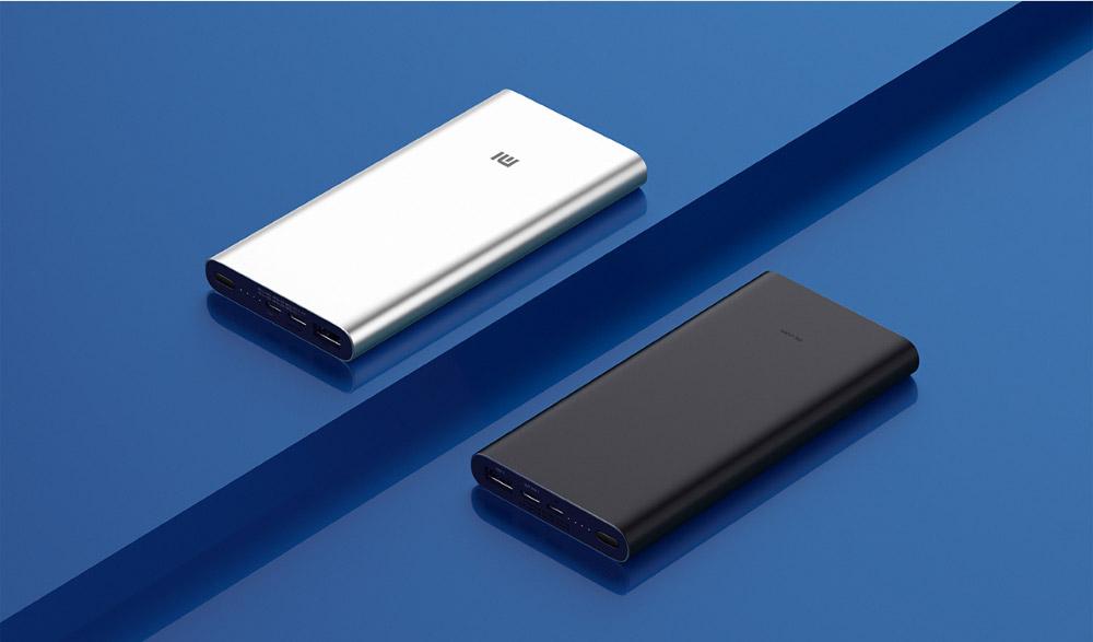 Гаджетомания #2: желанные новинки Xiaomi до 2 500 рублей