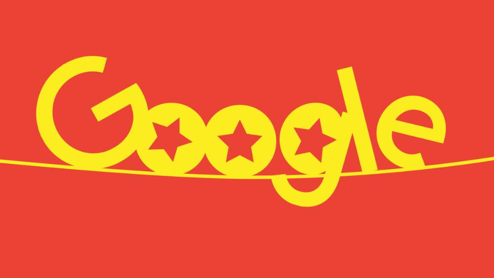 Какие потери несет Google от запрета Huawei – риски лидера рынка