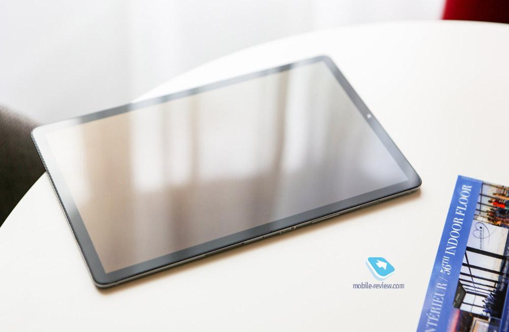 Гид покупателя. Про выбор планшета на примере линейки Samsung Galaxy Tab