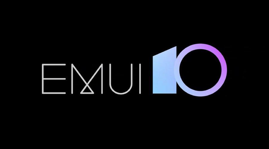 Нововведения в фирменной пользовательской оболочке Huawei EMUI 10