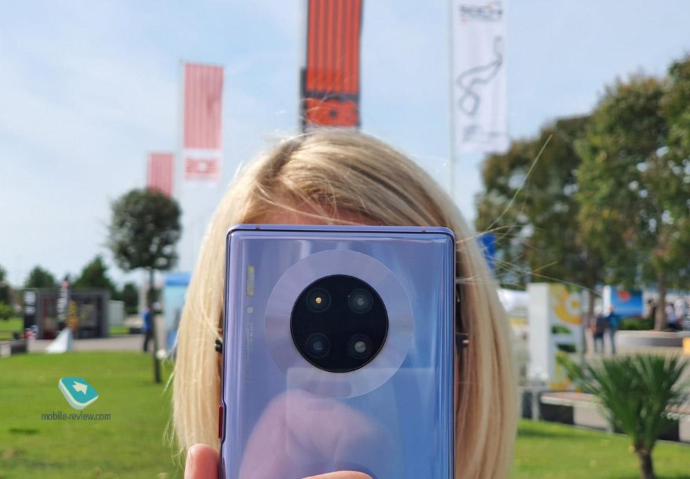 Жизнь без сервисов Google - насколько удобен смартфон Huawei без GMS