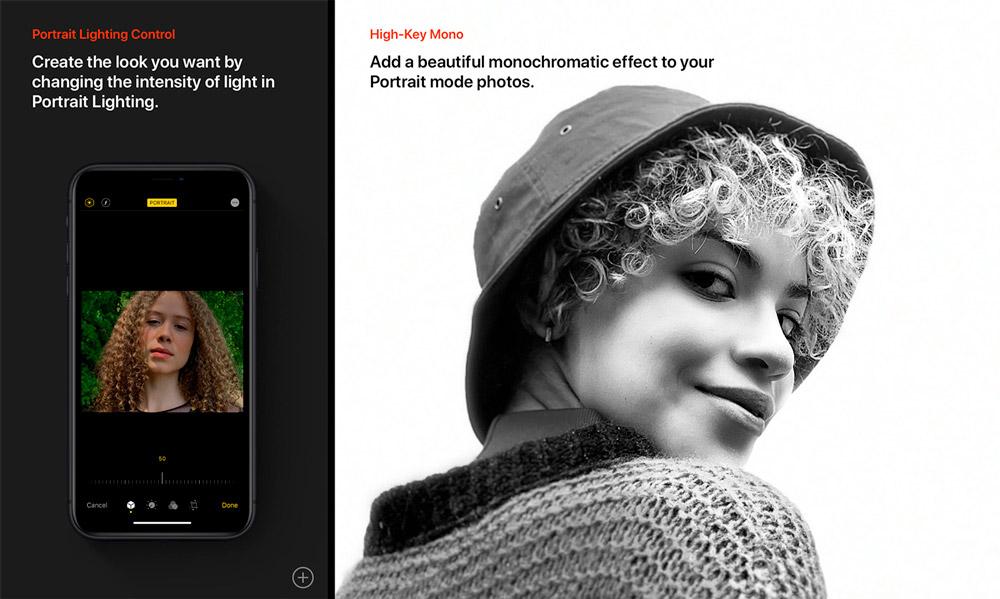 Масштабные изменения iOS 13, за которые Apple можно похвалить