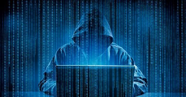 Про кибер-противостояние, мифы и реальность