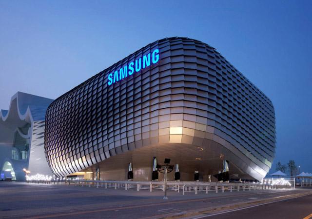 50 лет инноваций: 5 принципов, сделавших Samsung #1 в мире