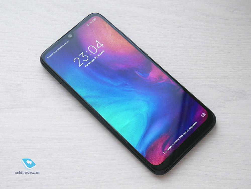 Какой смартфон до 15 000 рублей выбрать в 2019 году?