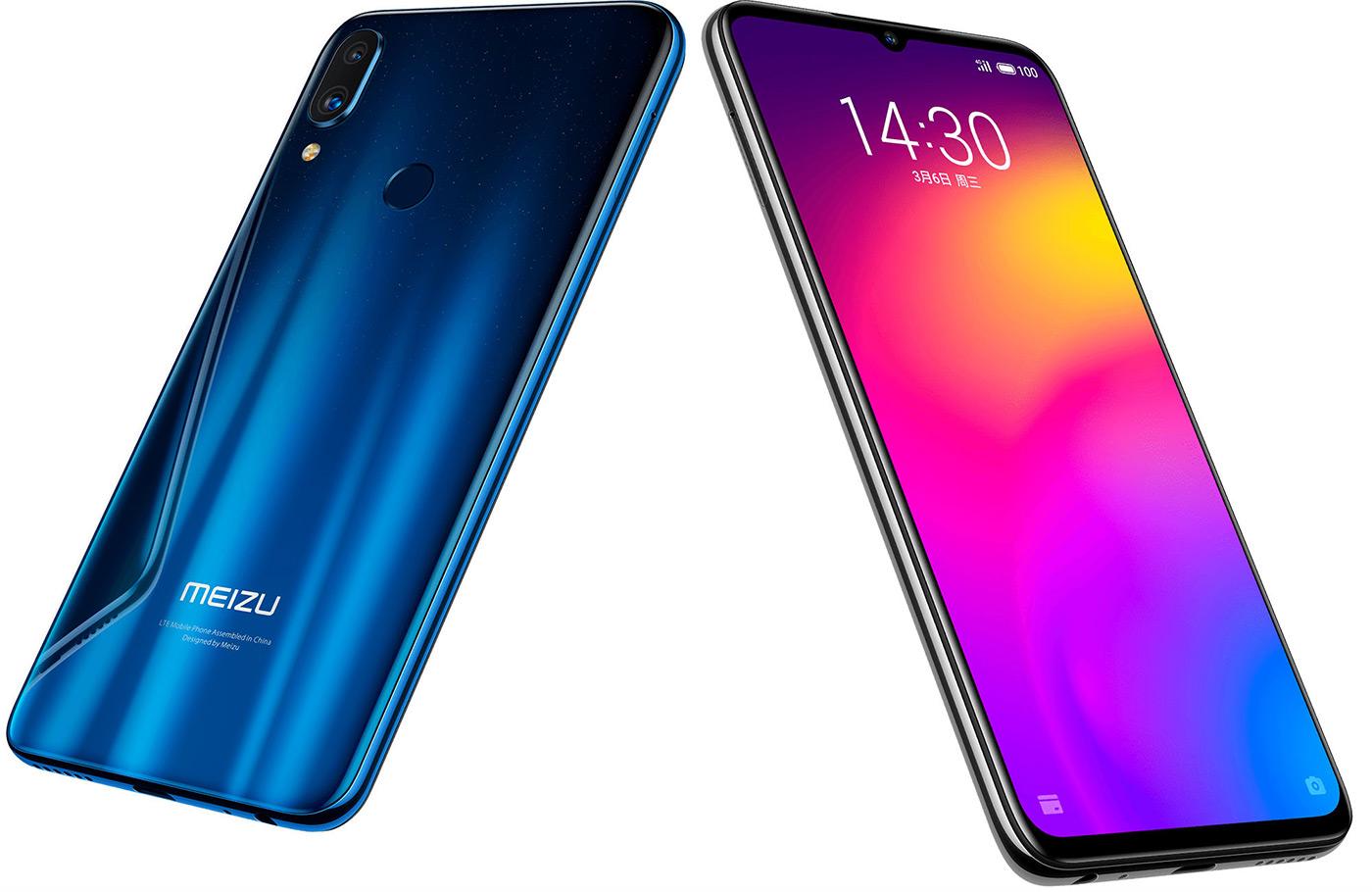 5c1fc080b76e9 Mobile-review.com Какой смартфон до 15 000 рублей выбрать в 2019 году?