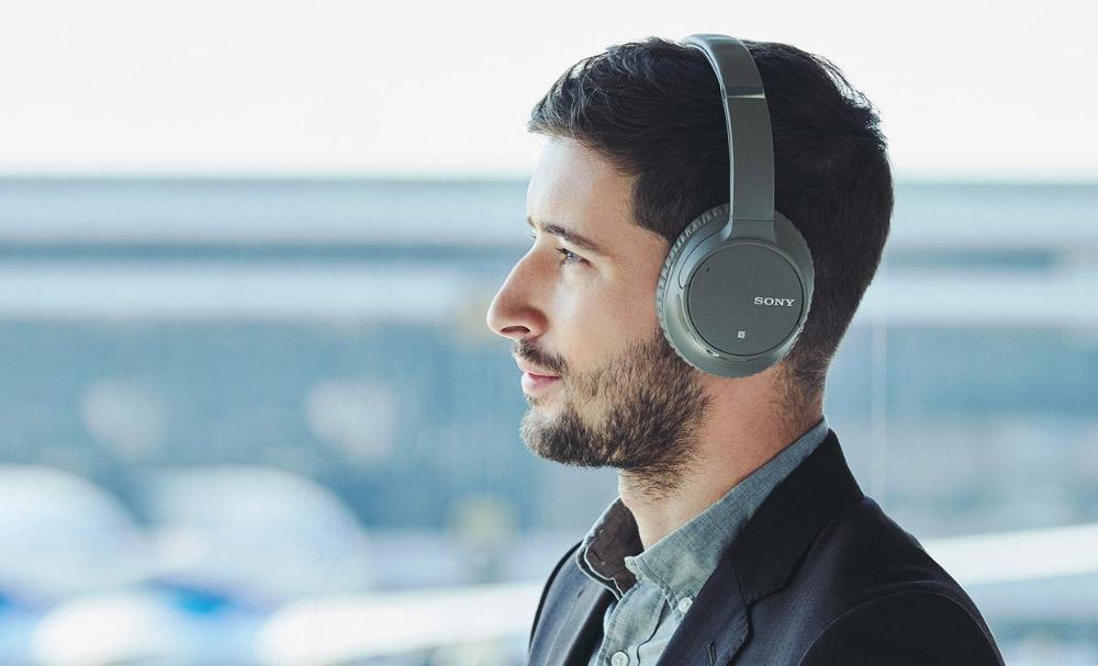 Шокирующие последствия влияния шума на вас и советы, как защититься