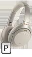 Лучшие наушники с шумоподавлением от Sony: WH-1000XM3, WI-C600N, WH-CH700N