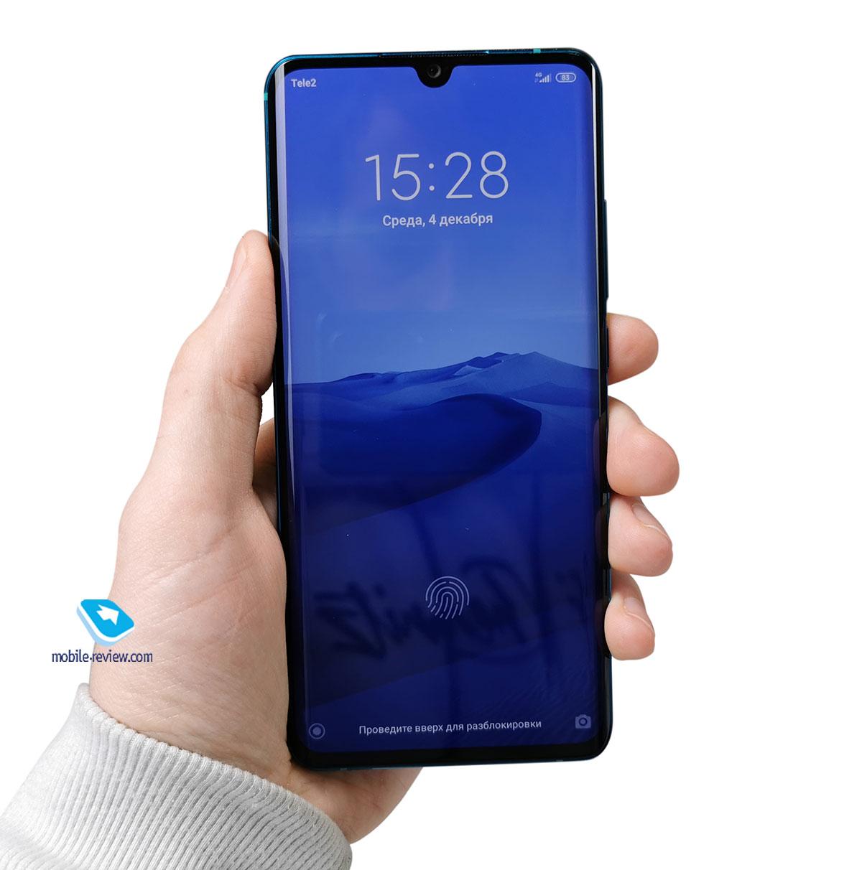 #Эхо118: почему Xiaomi Redmi Note 10 Pro так подорожал?