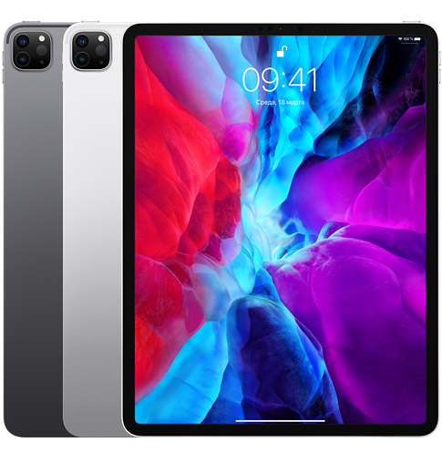 https://mobile-review.com/articles/2020/image/apple-ipad-pro-2020/colors1.jpg