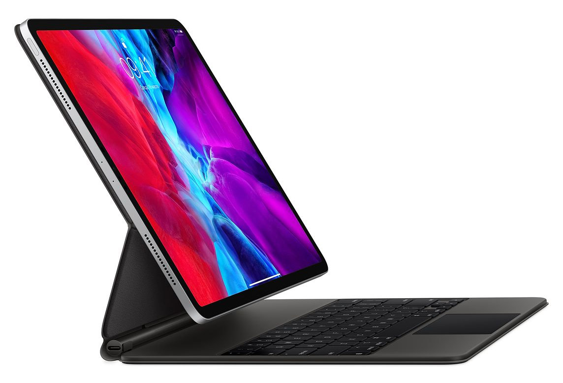 https://mobile-review.com/articles/2020/image/apple-ipad-pro-2020/pic1.jpg