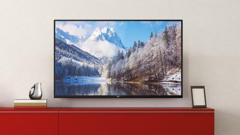Диванная аналитика №225. Как правильно создавать телевизоры в Китае