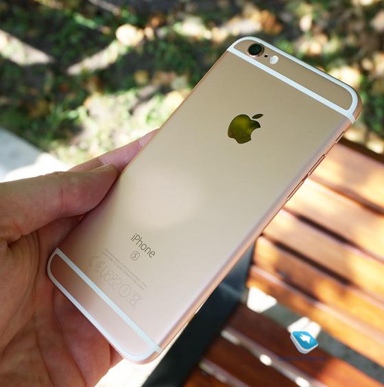 5 лучших бюджетных смартфонов для 2020 года