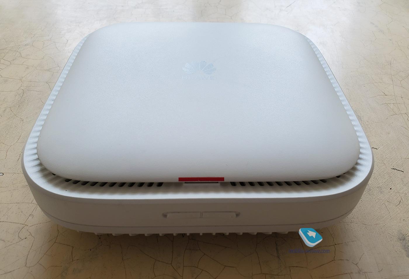 Бирюльки №576. Почему Wi-Fi 6 не конкурент 5G, а отличное дополнение