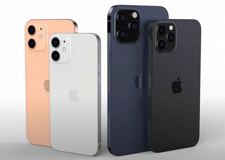 Бирюльки №604. Подгнившее яблочко от Fortnite, атака на Apple