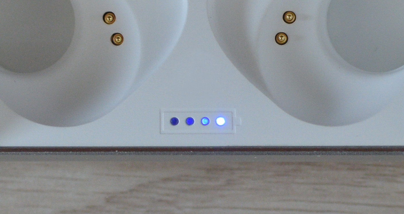 Обзор и отзыв на беспроводные наушники CGPods 5.0 и Lite