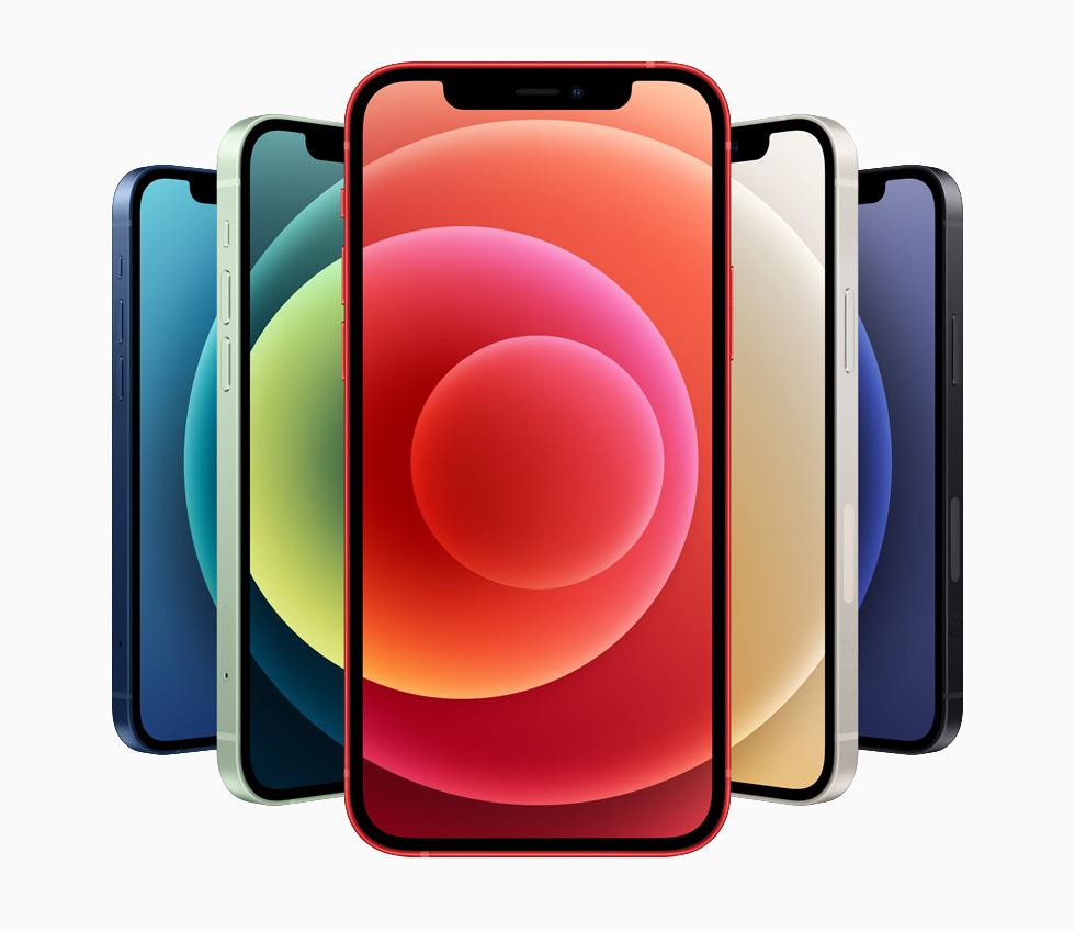 #Э][o100: как «закон против Apple» никак не повлиял на Apple