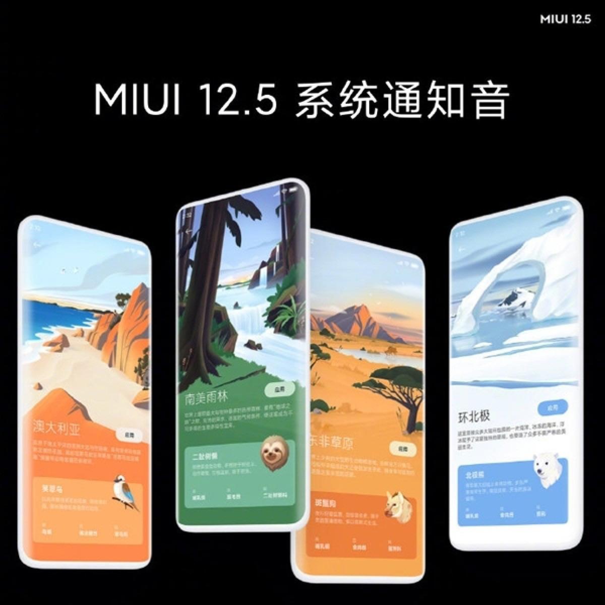#Эхо103: Xiaomi Mi 11 – первый флагман 2021 года