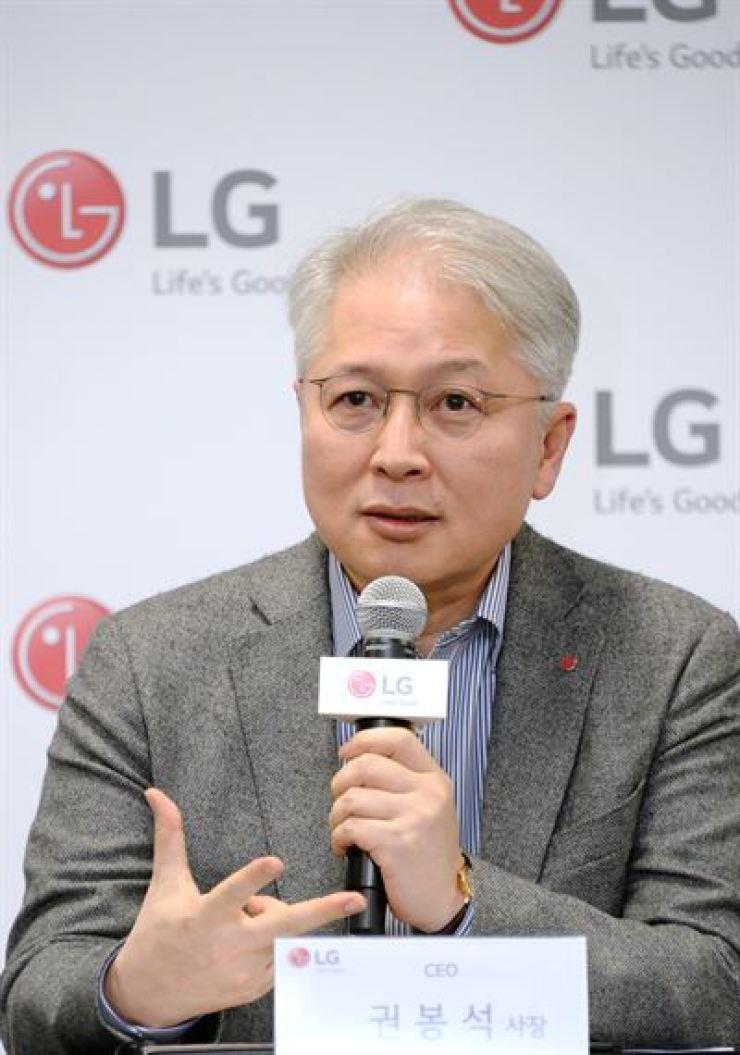 #Эхо88. Пара мыслей про войну Samsung и Google; пик развития смартфонов