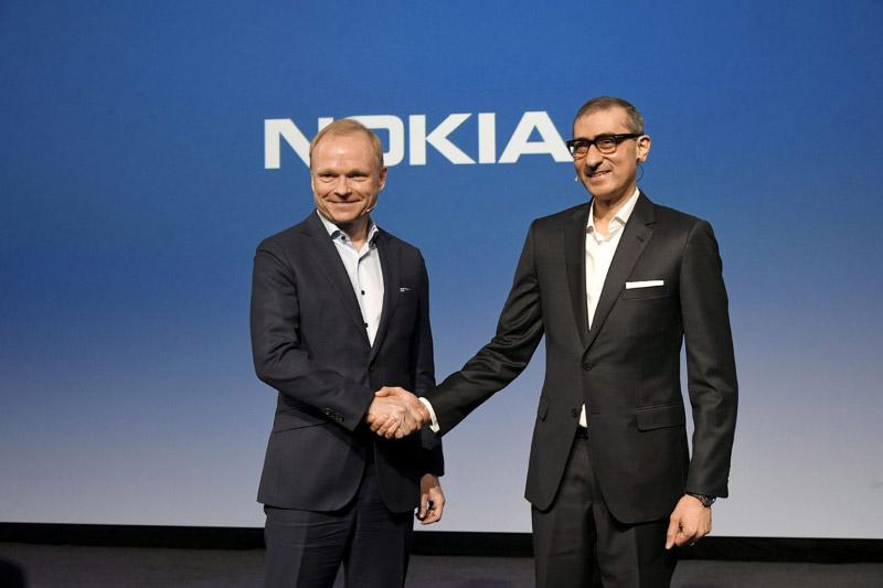 #Эхо62: новая Nokia успешна?