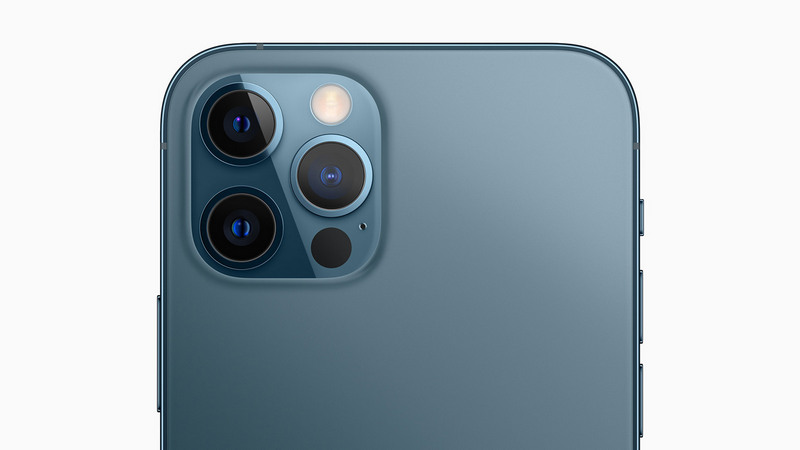 #Эхо93. Apple: инновации на ровном месте, которые другие не смогли придумать