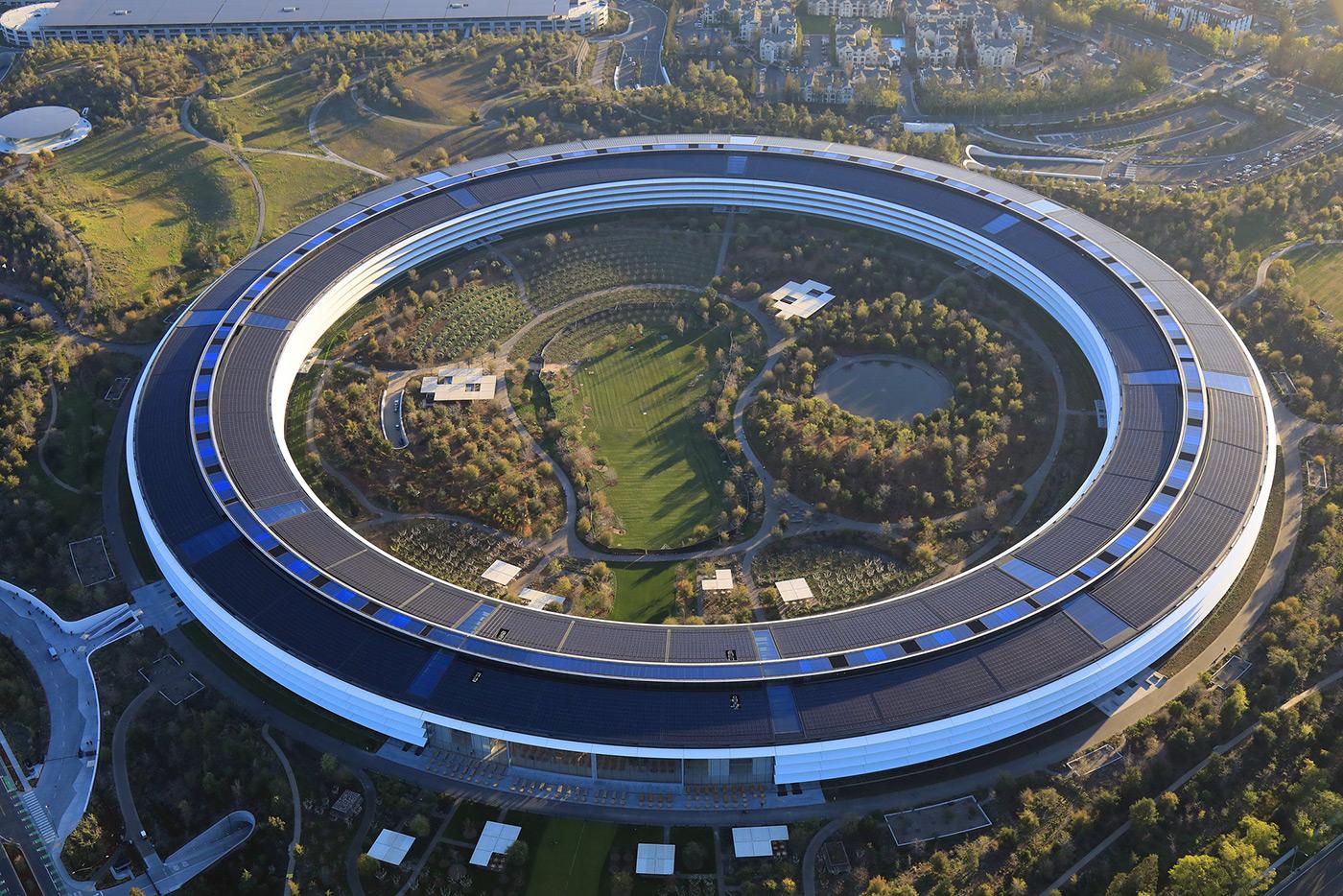 #Эхо97: взлетит ли ARM от Apple; смартфон с раздвижным экраном от Oppo; новая штаб-квартира «Яндекса»
