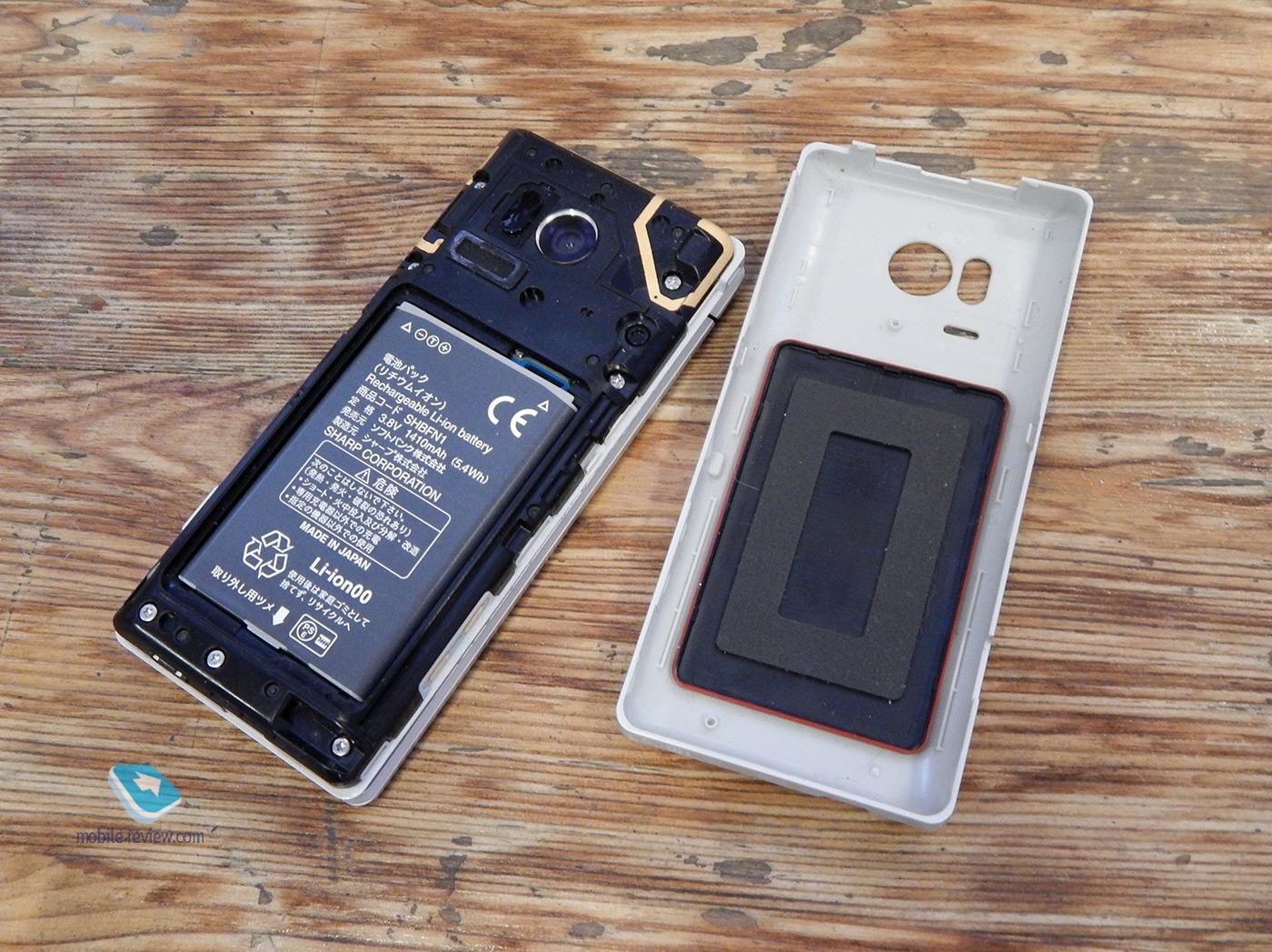 Как променять смартфон на кнопочную раскладушку и не сойти с ума