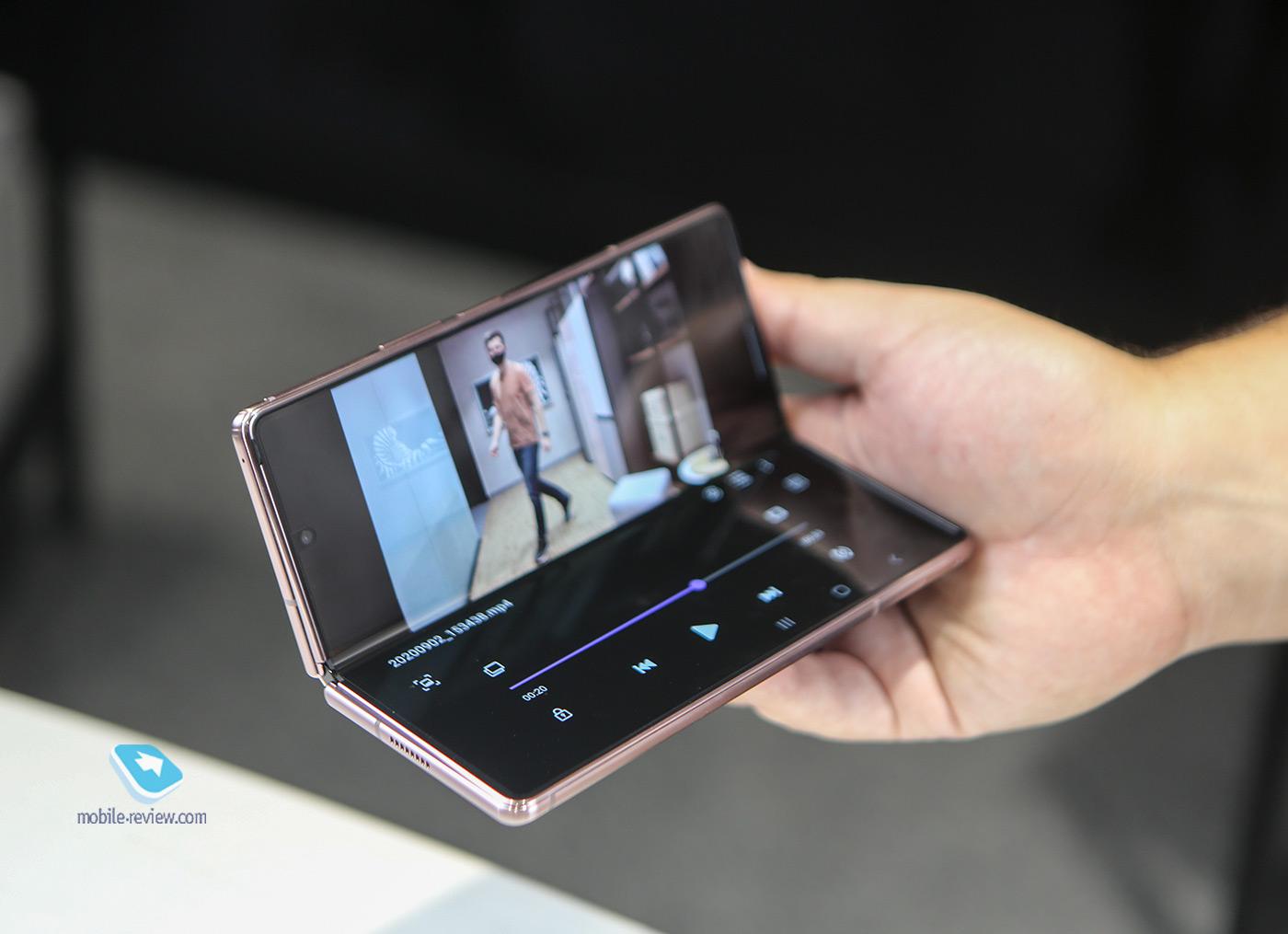 Почему я выбираю Samsung, что такого в этой марке и продуктах?