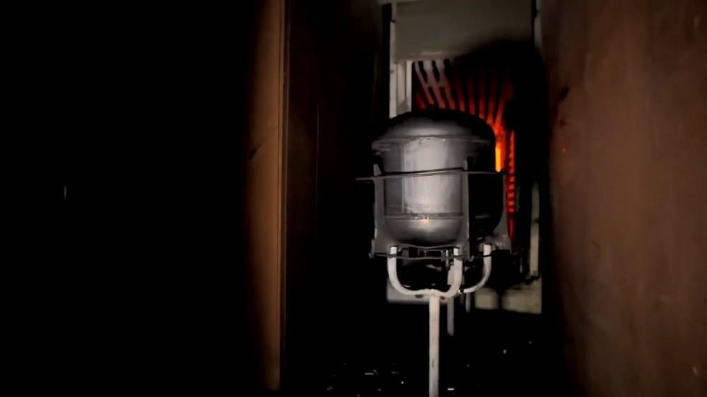 Как выбрать лучший водонагреватель? Самая подробная инструкция по выбору бойлера