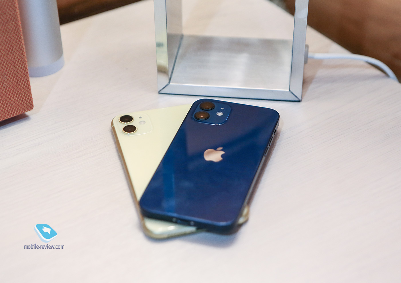 Руководство по покупке iPhone 11 и iPhone 12: почему старый iPhone лучше