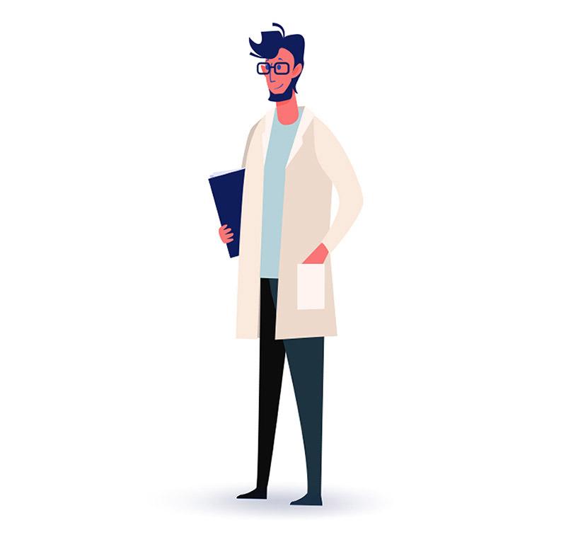 Открытое письмо врача-радиолога про систему здравоохранения и IT