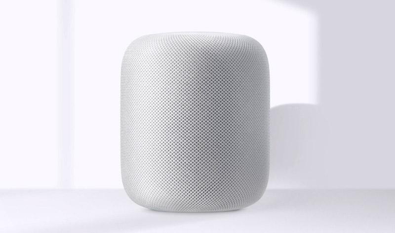 Как Тим Кук пытается спасти Apple от краха – подход бухгалтера