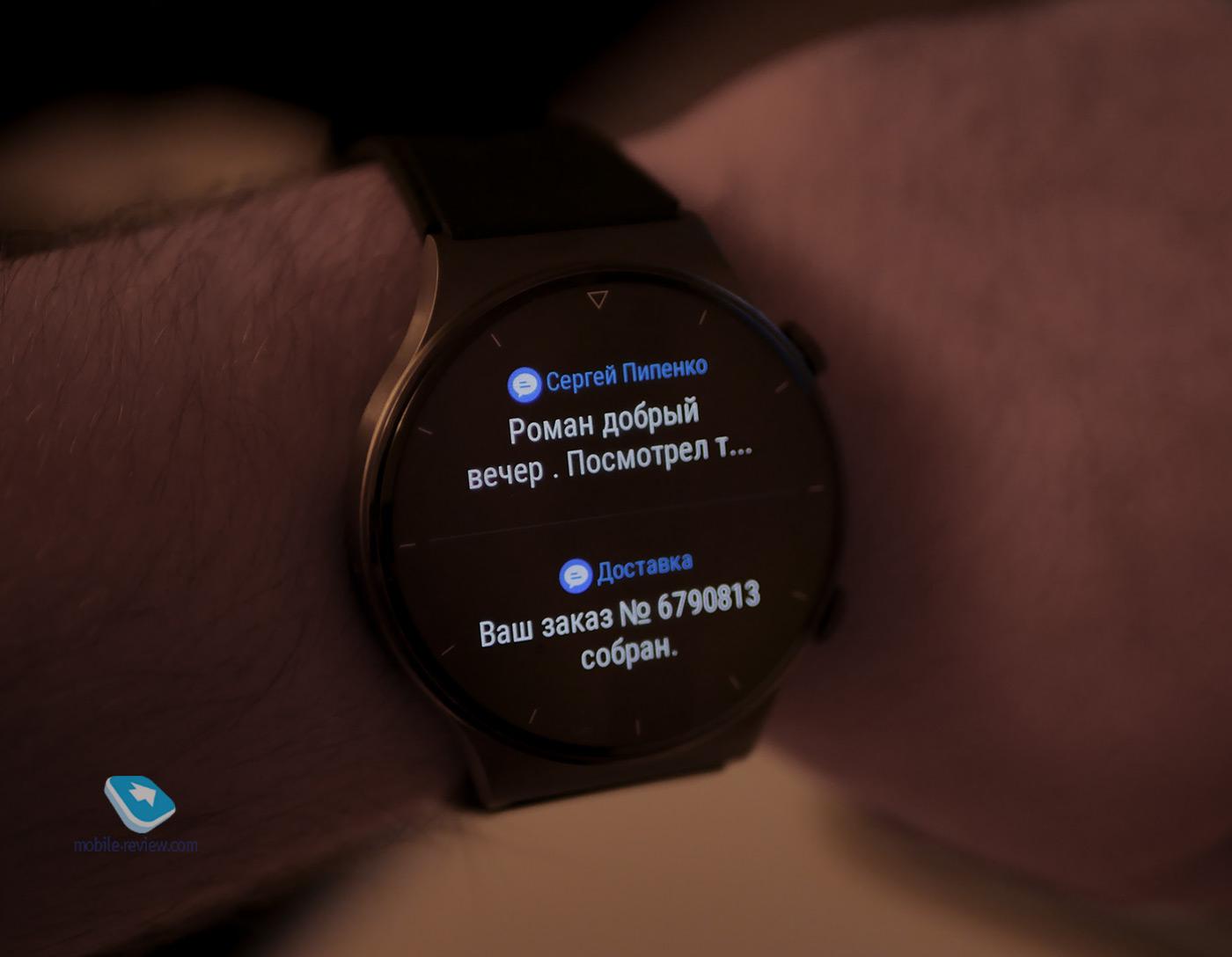 Обзор Huawei Watch GT 2 Pro и Honor Watch GS Pro – красивые или защищенные, что выбрать?