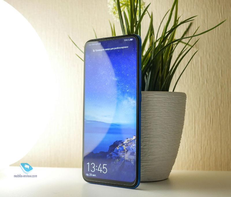 Huawei без флагманов и процессоров. Неизбежность падения гиганта?