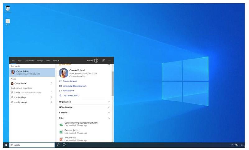 Microsoft Build 2020 – конференция для разработчиков простым языком