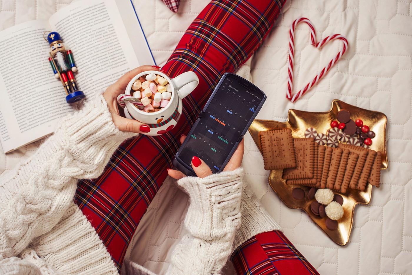 Новинки месяца: 7 смартфонов декабря