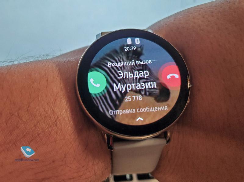 Мобильный телефон – проклятие или благо?