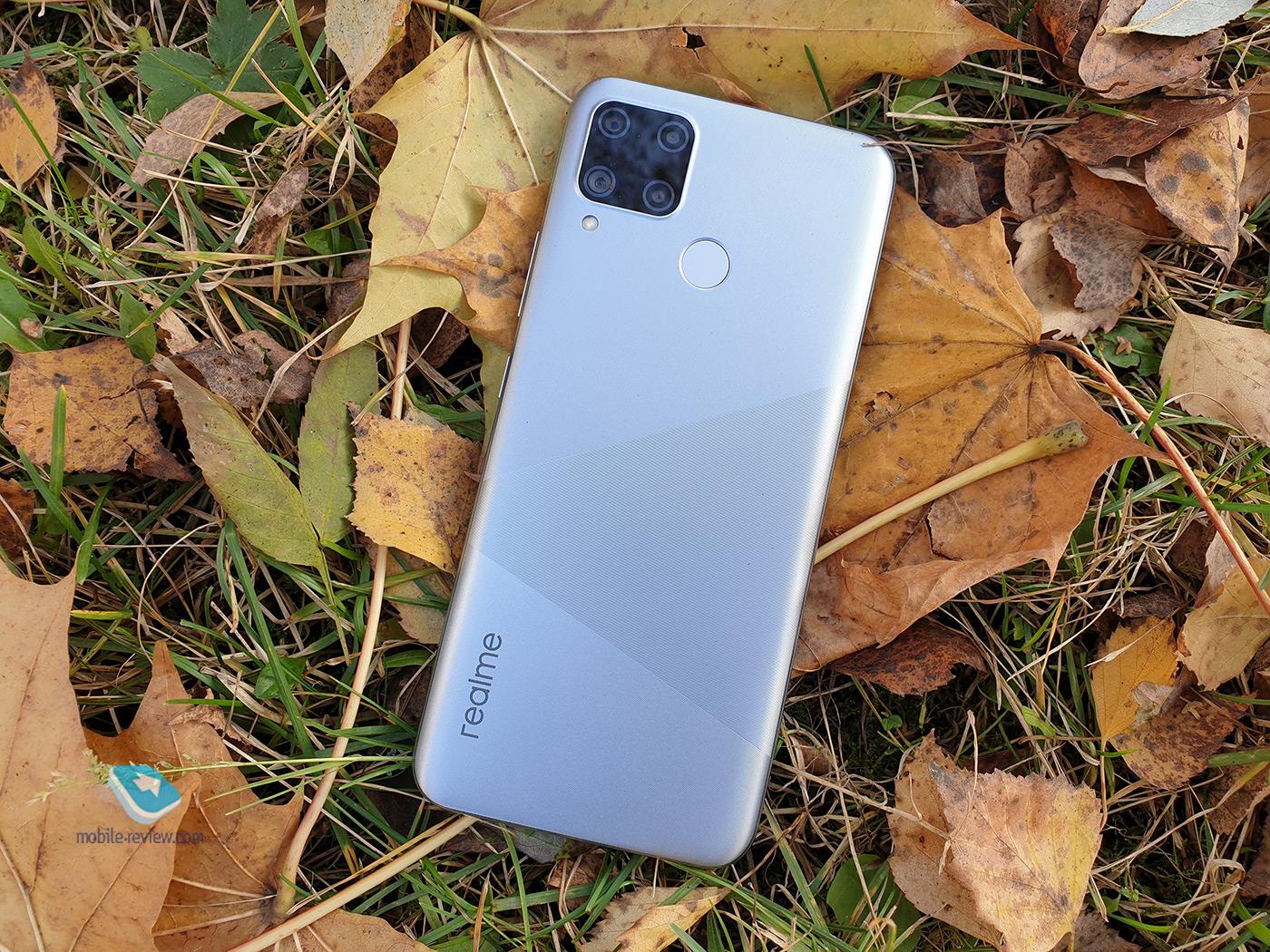 Обзор Motorola E7 Plus: лучший смартфон Е-серии за 10 000 рублей