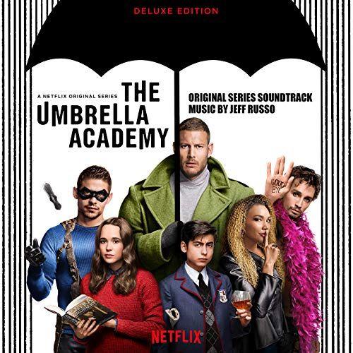 Что смотреть в июле: 1 хороший фильм, 2 отличных сериала и 1 мюзикл!